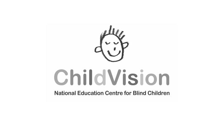 Childvision