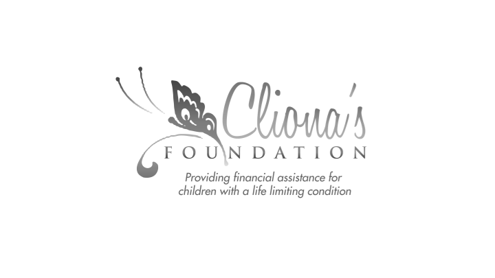 Cliona's Foundation
