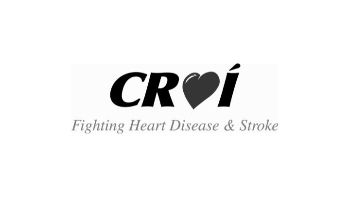 Croí, West of Ireland Cardiac Foundation
