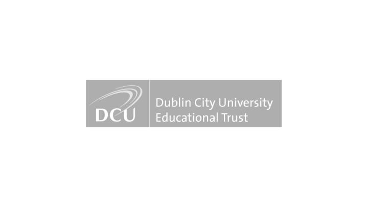 DCU Educational Trust