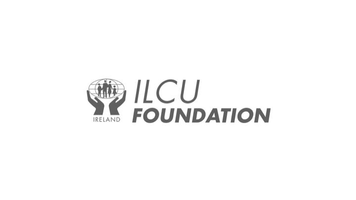 Irish League of Credit Unions