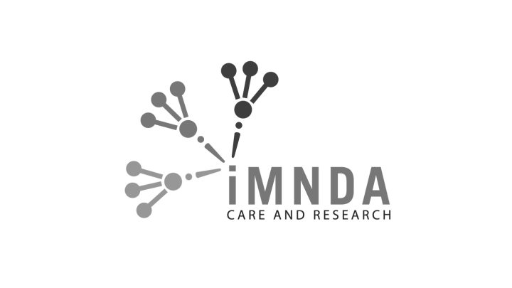 The Irish Motor Neurone Disease Association