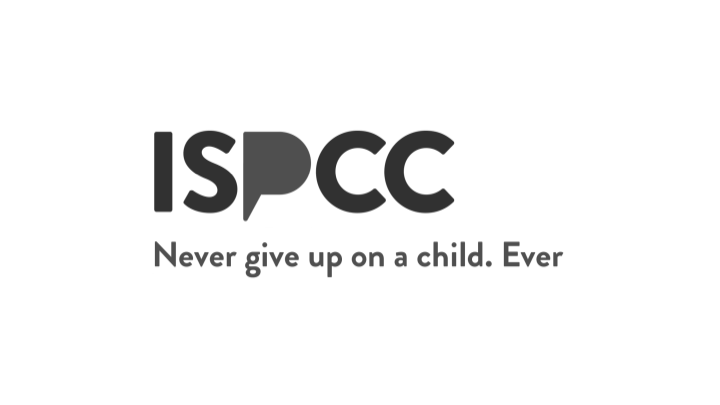 Irish Society for the Prevention of Cruelty to Children