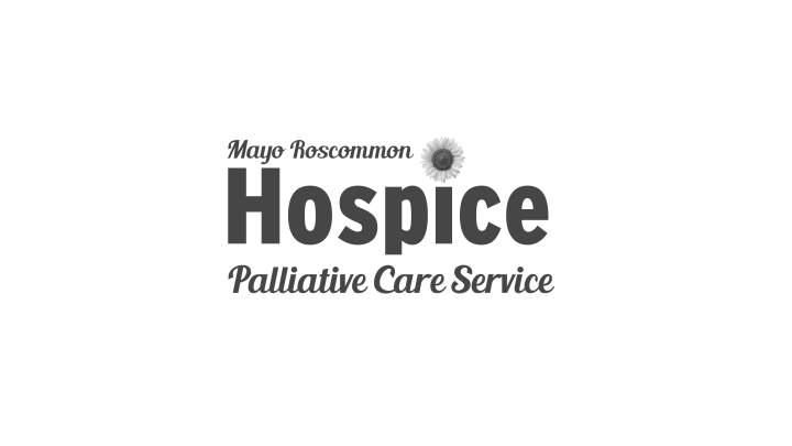 Mayo Roscommon Hospice Foundation