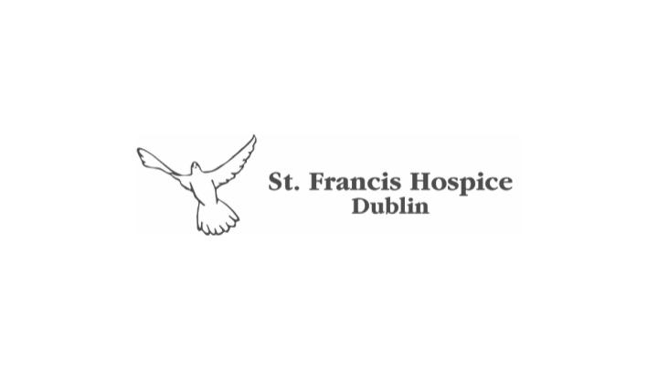 St Francis Hospice Dublin
