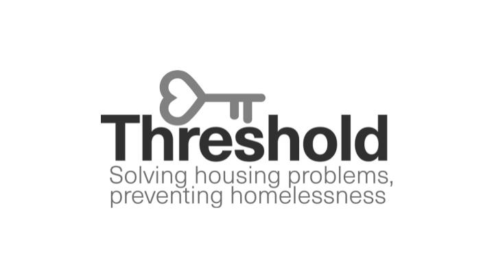 Threshold Limited