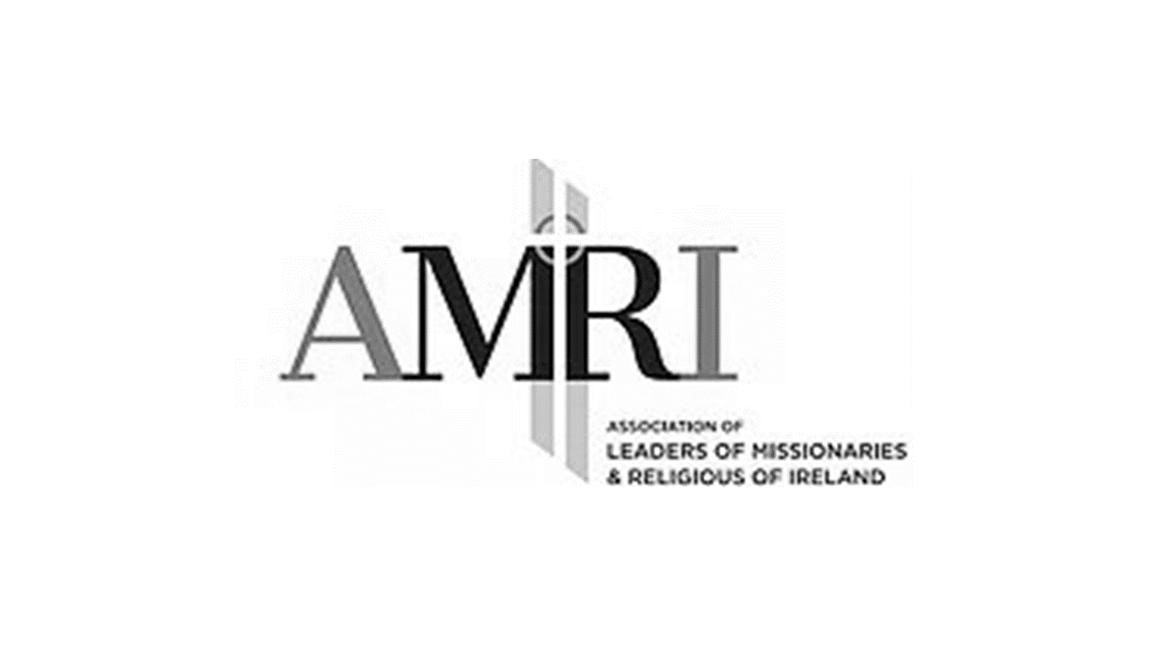 AMRI - Association of Missionaries & Religious of Ireland