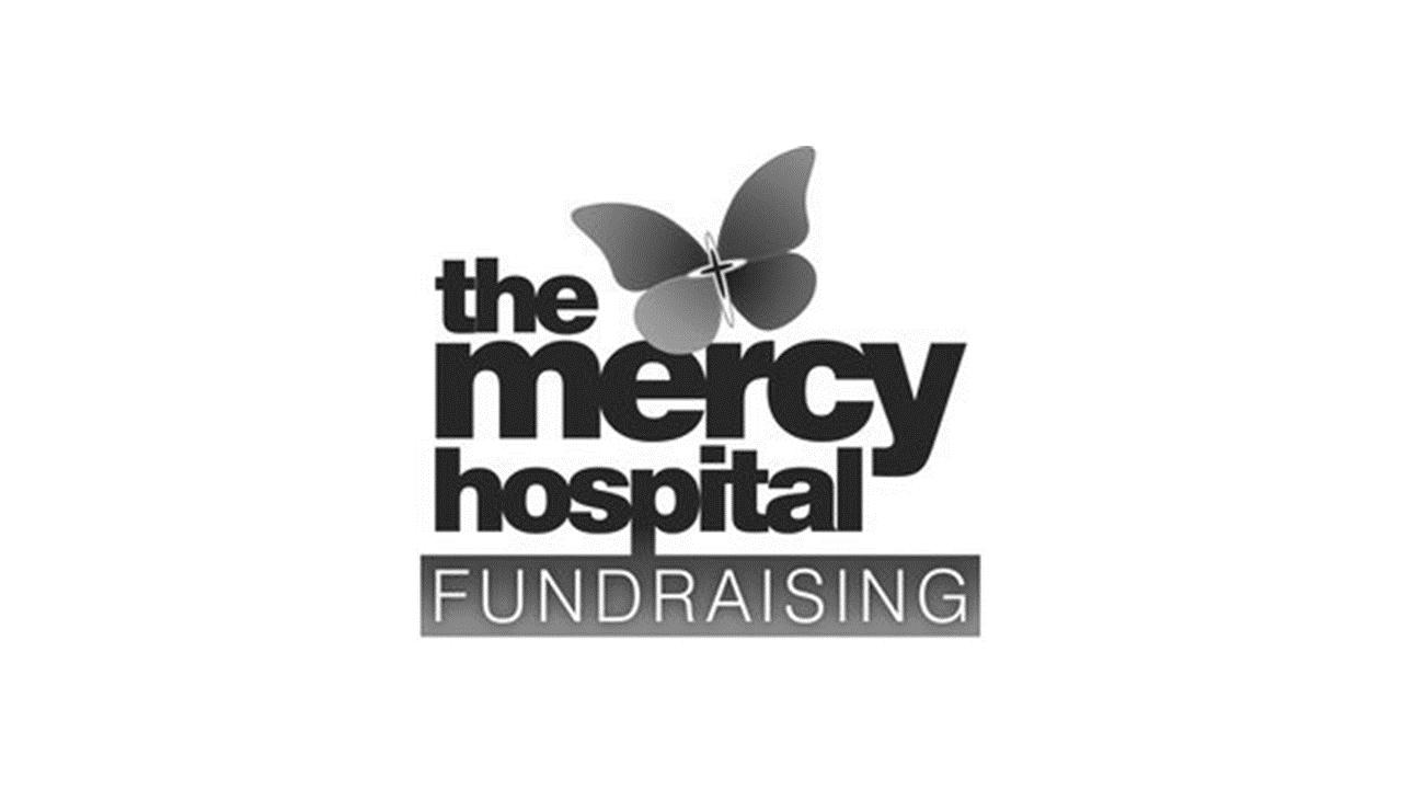 Mercy University Hospital Foundation