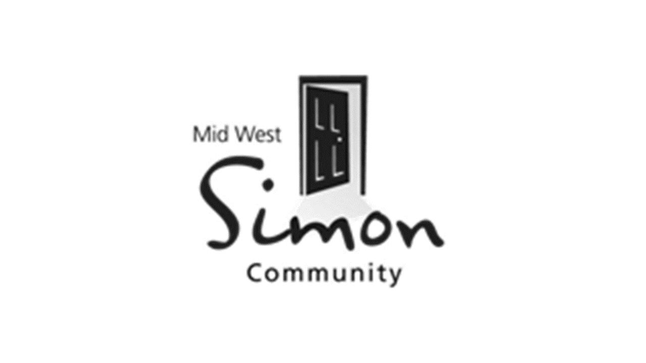Mid West Simon Community