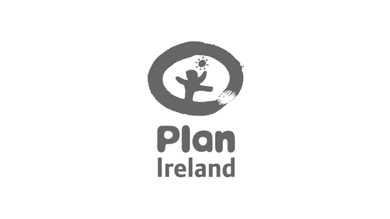 Plan Ireland