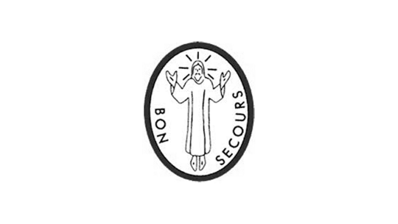Sisters of Bon Secour Ireland