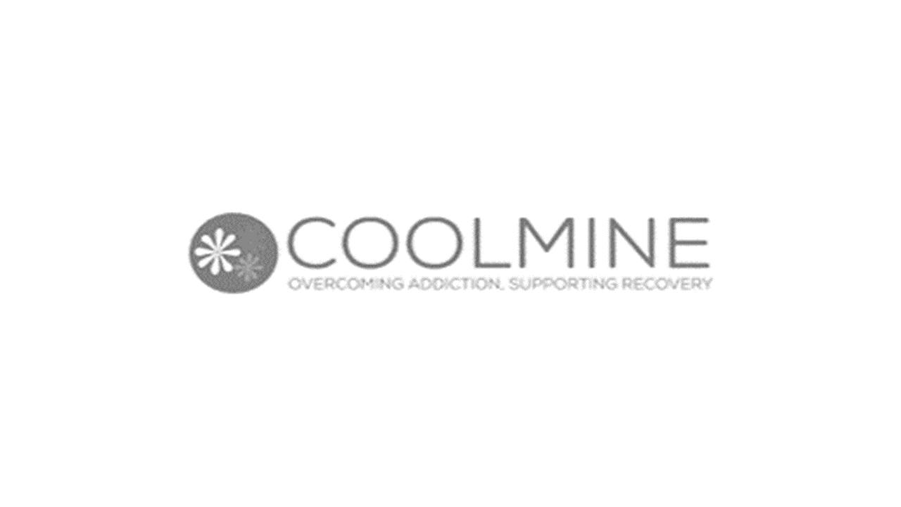Coolmine