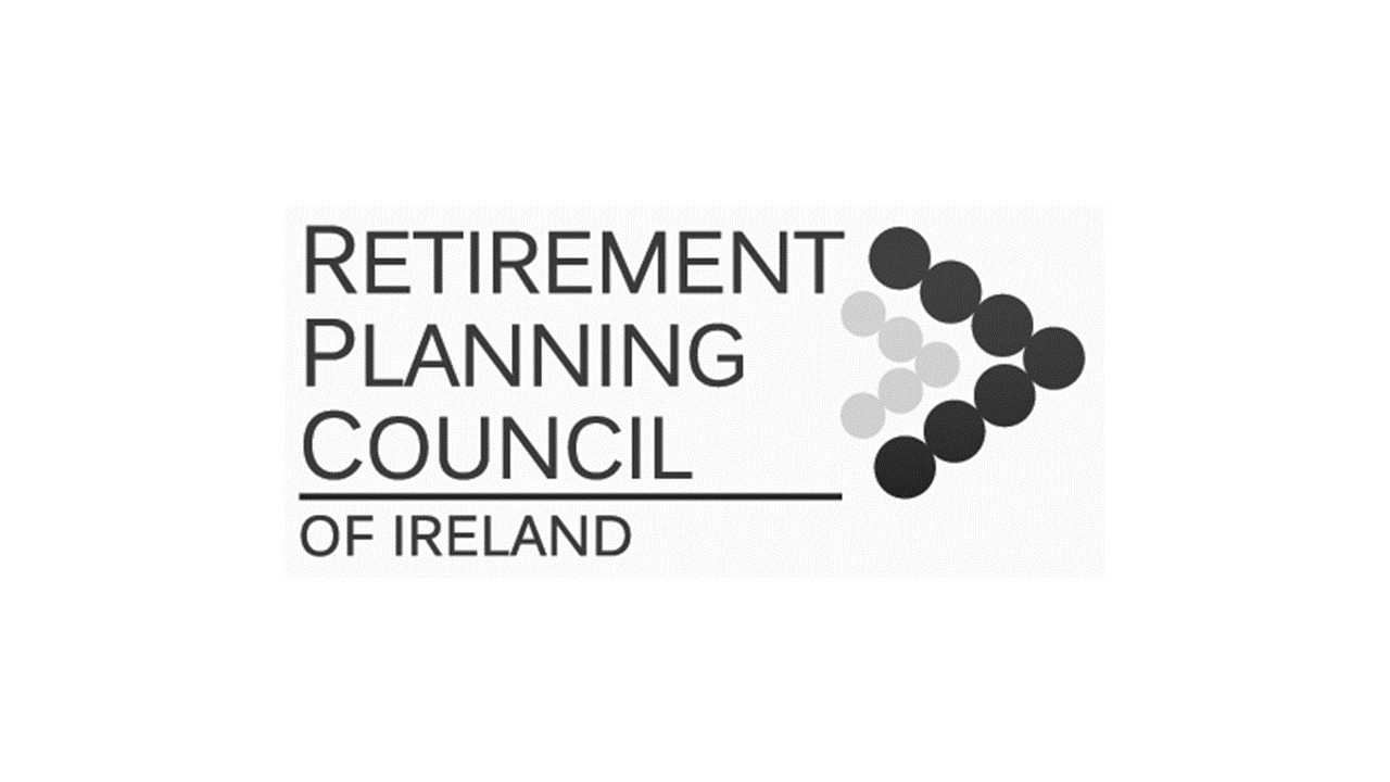 Retirement Planning Council of Ireland