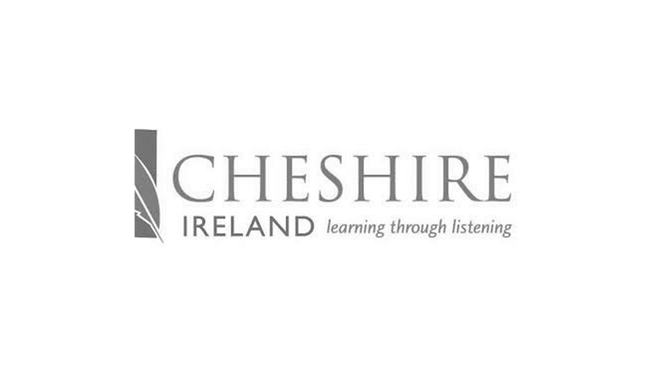 The Cheshire Foundation in Ireland