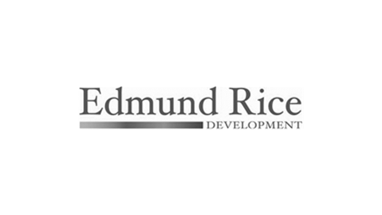 Edmund Rice Development