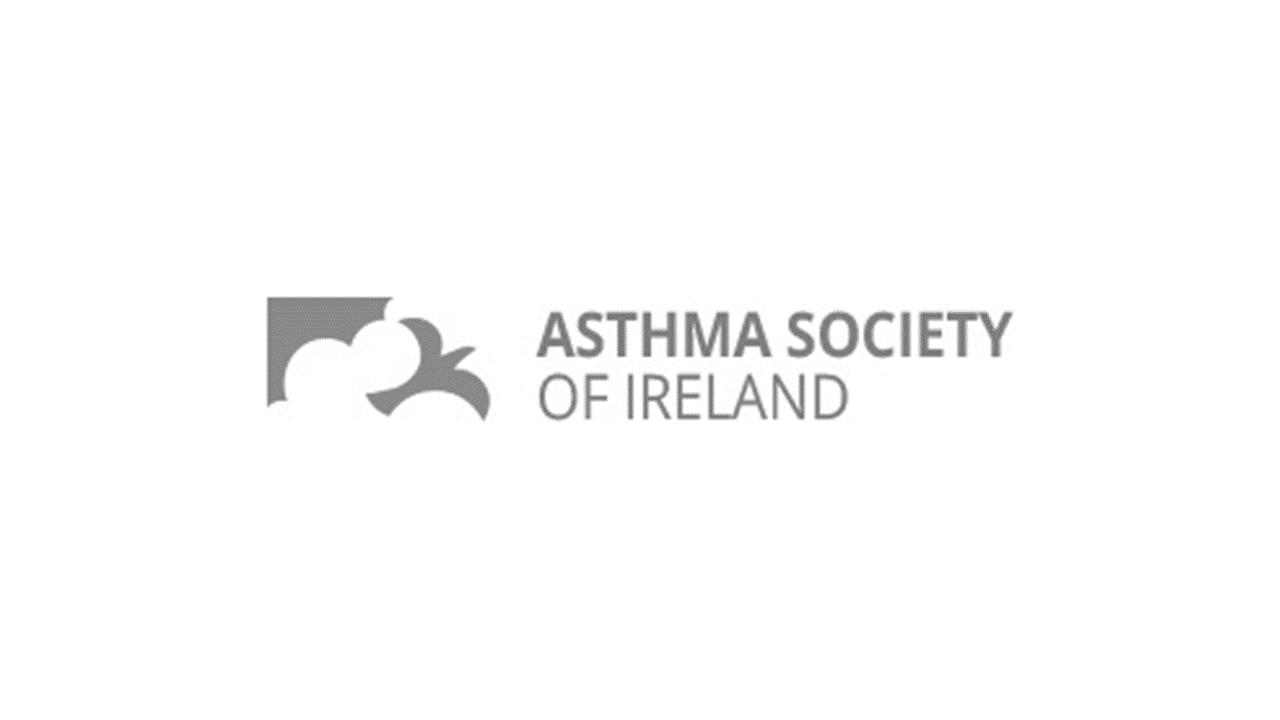 Asthma Society of Ireland