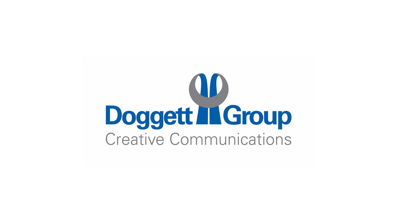 Doggett Group