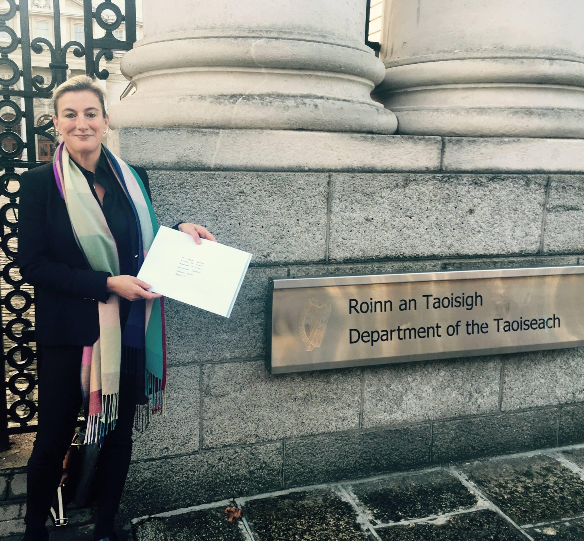VAT Charities Ireland