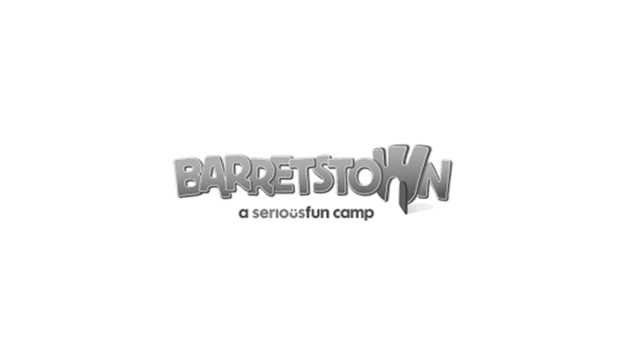 - Barretstown served 6,237 campers in 2016