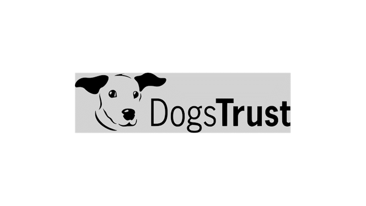 - The Dogs Trust Dublin centre rehomed 2,888 dogs in 2015