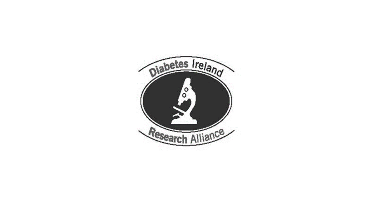 Diabetes Ireland Research Alliance