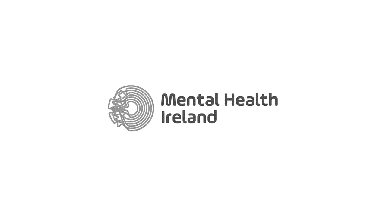 Mental Health Ireland