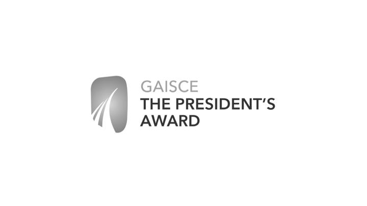 Gaisce - The President's Award