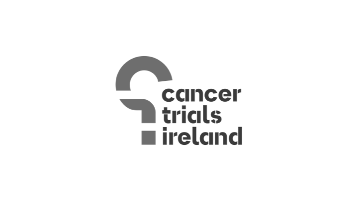 Cancer Trials Ireland