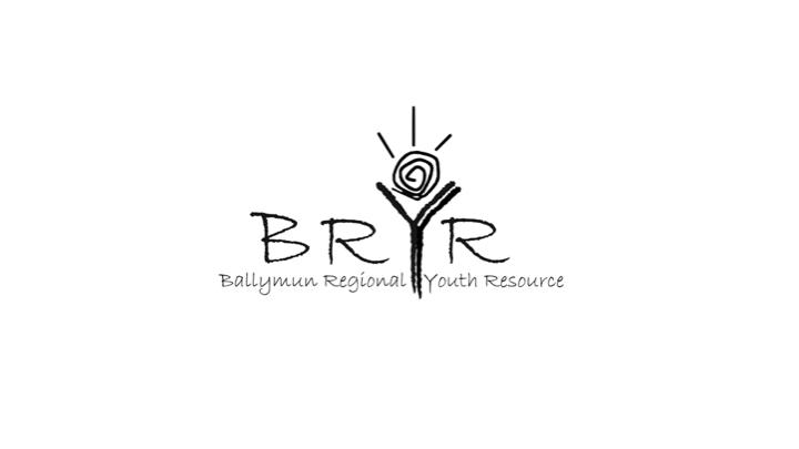 Ballymun Regional Youth Resource