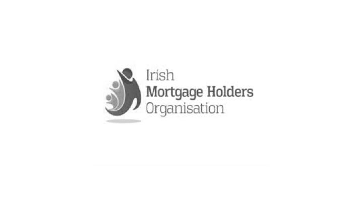 Irish Mortgage Holders Organisation