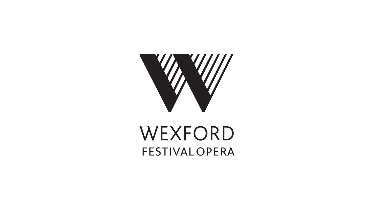 Wexford Festival Trust