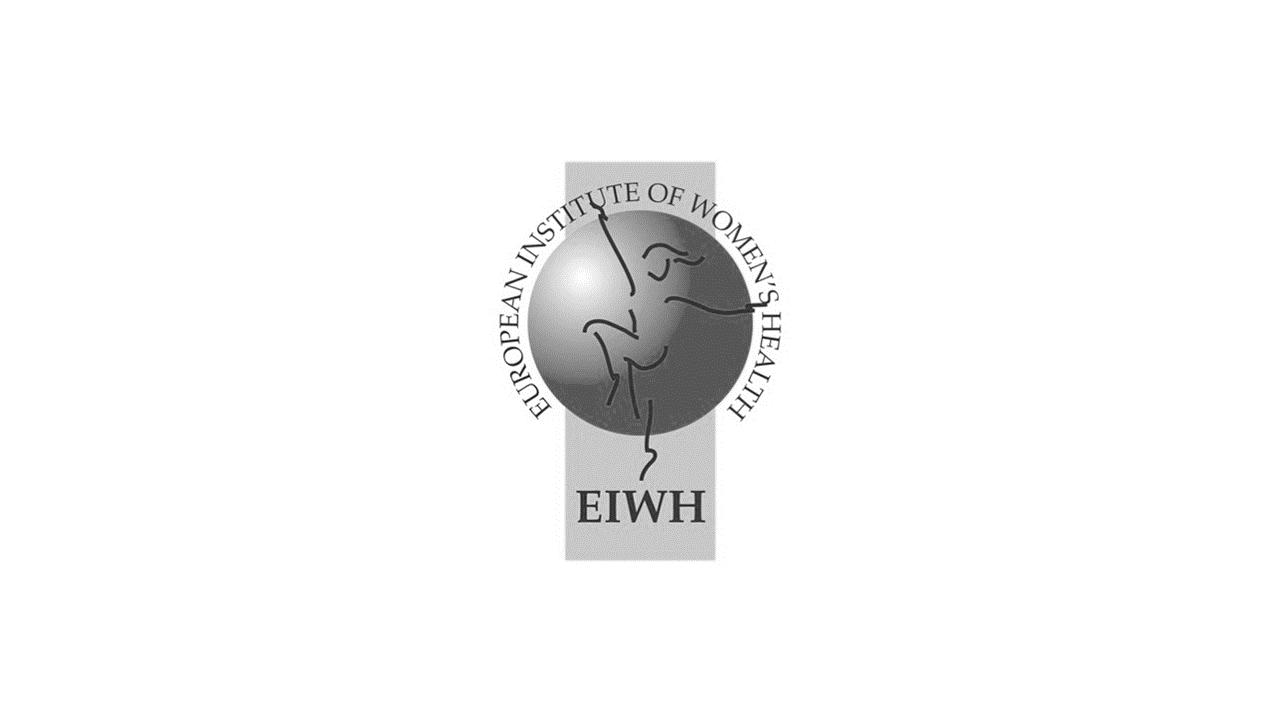 European Institute of Women's Health