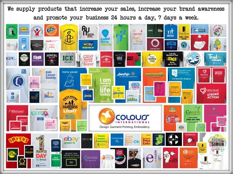 Colours Poster.JPG
