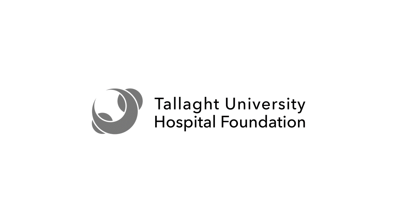 Tallaght University Hospital Foundation