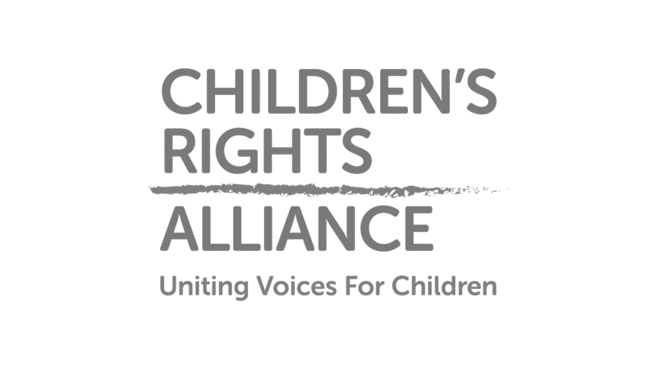 Children's Rights Alliance