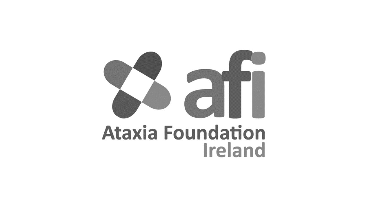 Ataxia Foundation Ireland