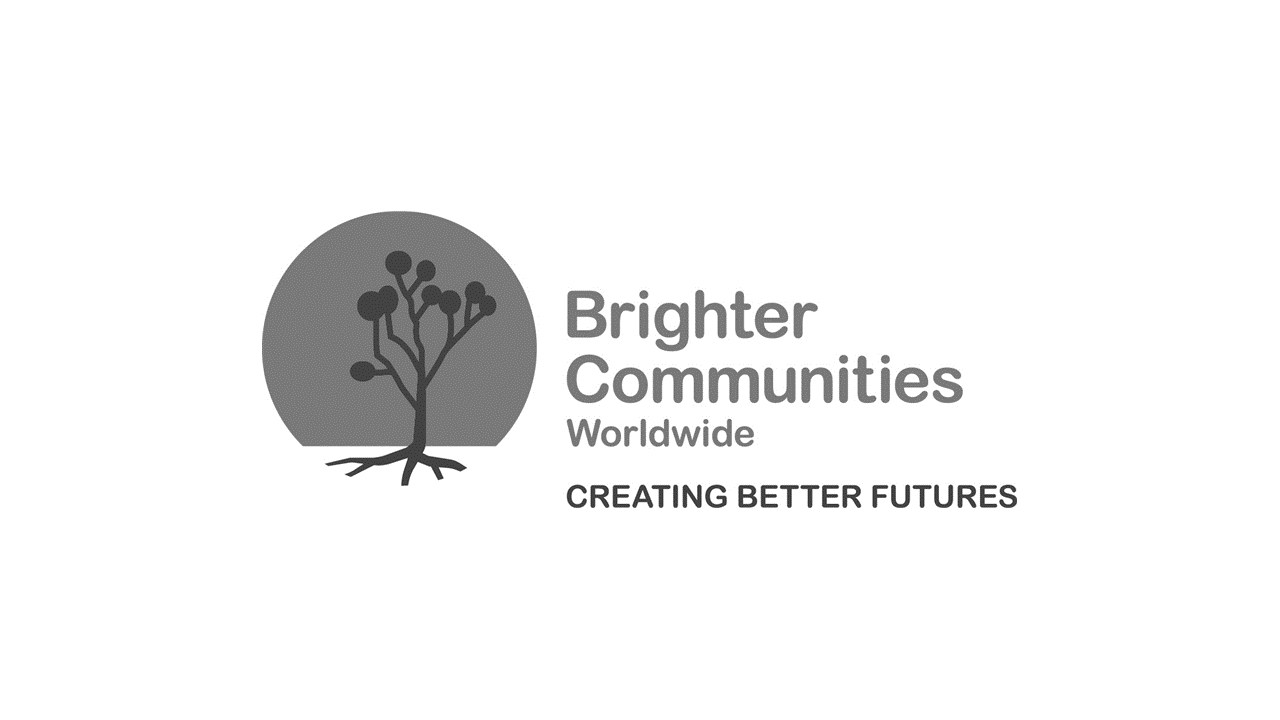 Brighter Communities Worldwide