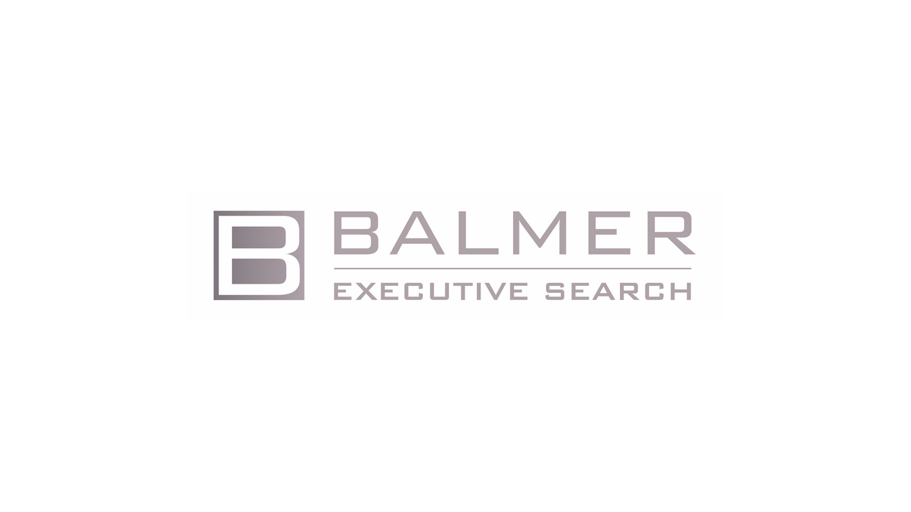 balmer recruitment 2.png