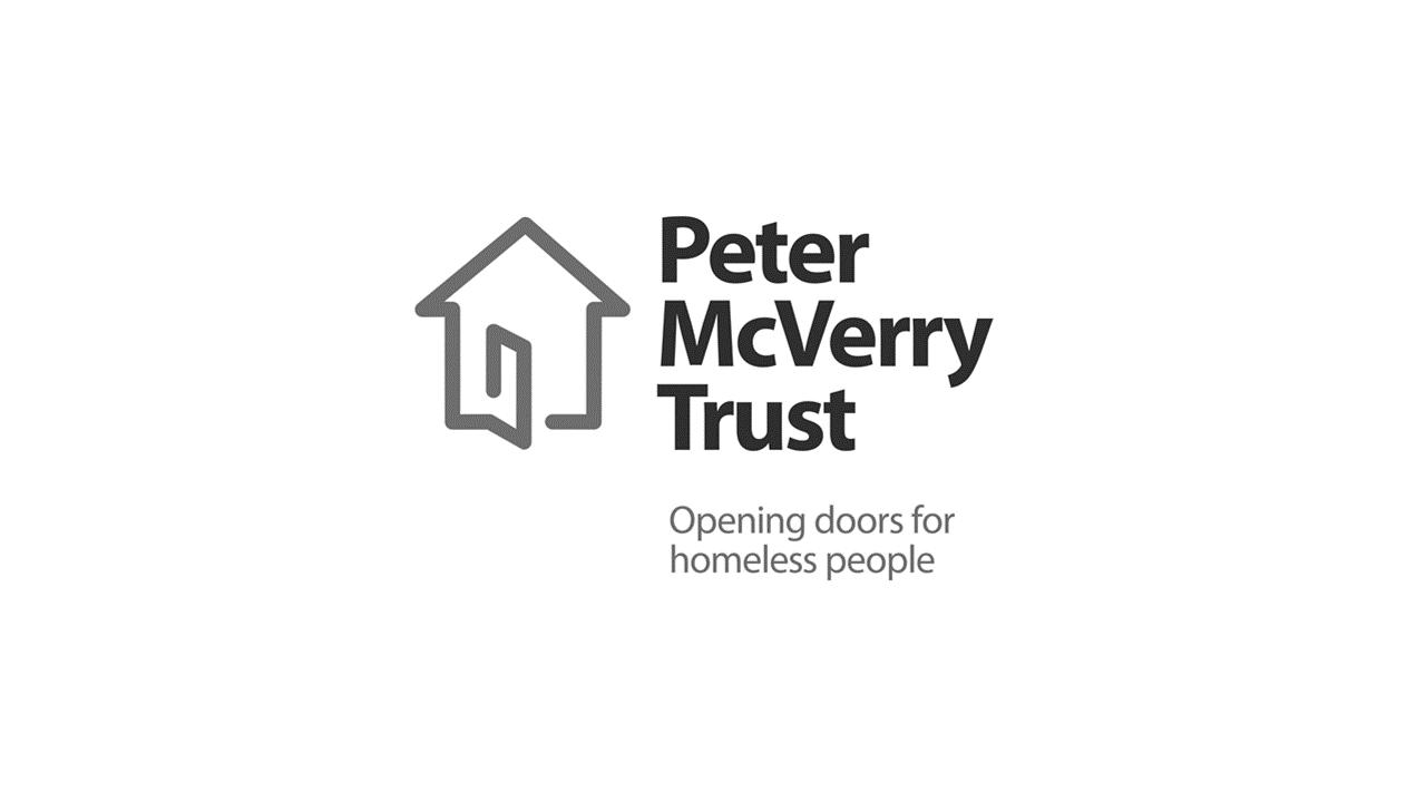 Peter McVerry Trust
