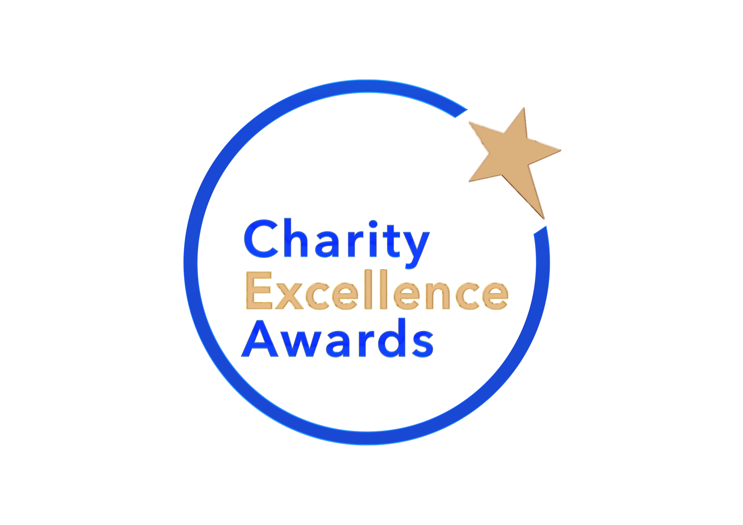 Charity Awards Metal Logo 2.png