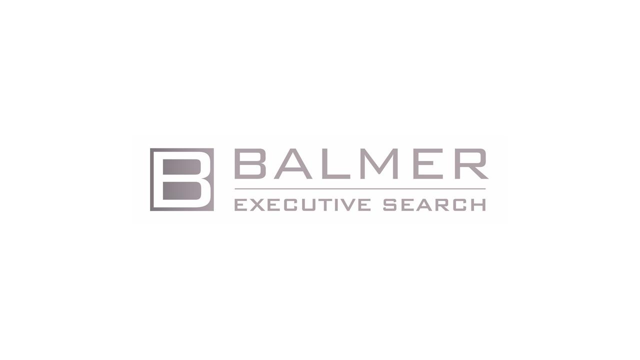 balmer recruitment 2.png