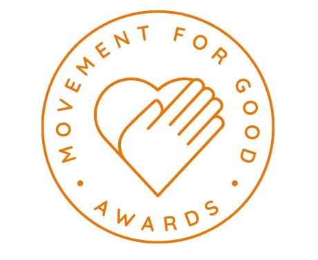 movement-for-good-awards-.jpg