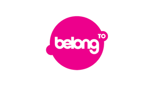 BelongTo2.png