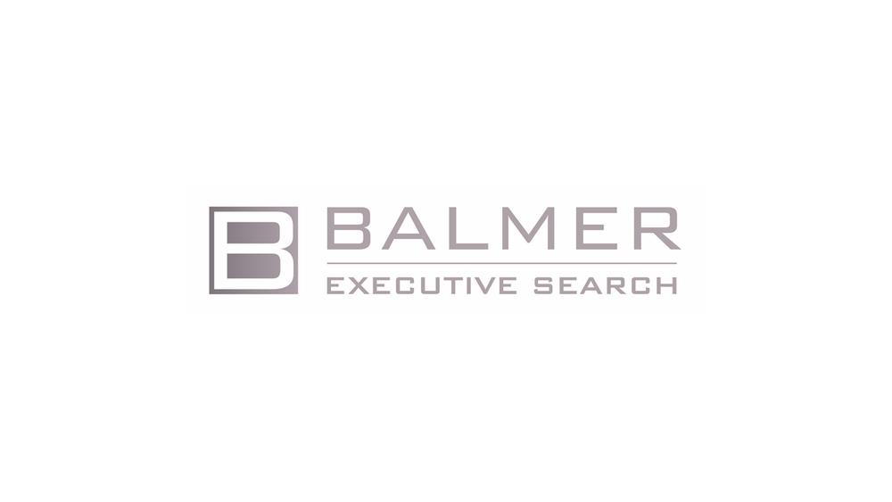 balmer+recruitment+2.png