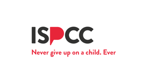 ISPCC.png