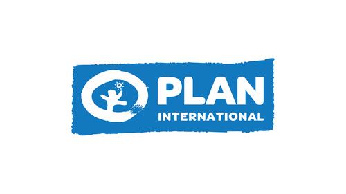 Plan+International.png