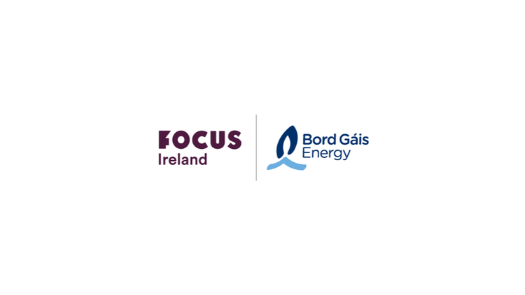 FOCUS IRELAND & BORD GAIS ENERGY