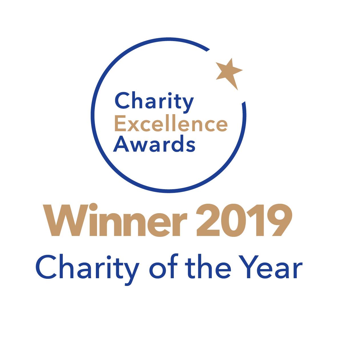 Charity Awards Winner_CHARITY.jpg