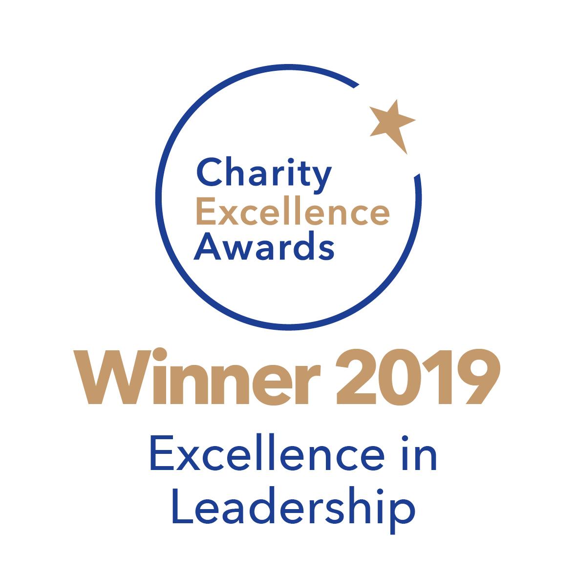 Charity Awards Winner_EXCELLENCE.jpg
