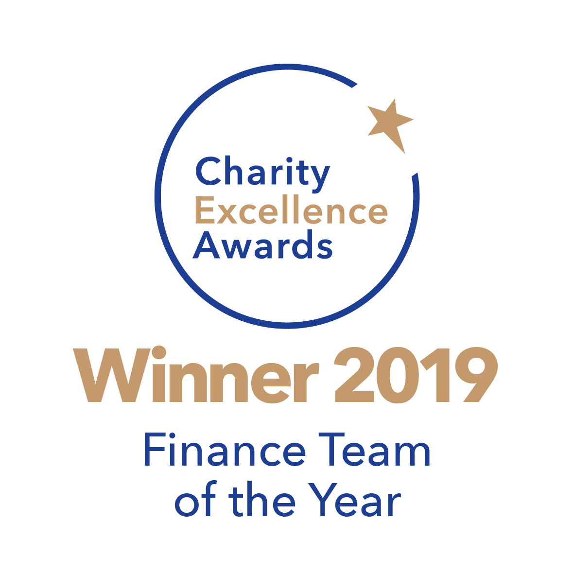 Charity Awards Winner_FINANCE.jpg